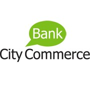 CityCommerce Bank