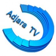 Adjara TV