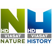 Viasat Nature History HD