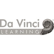 Da Vinci Learning Росія