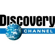 Discovery Channel Украина