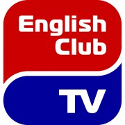 English Club TV